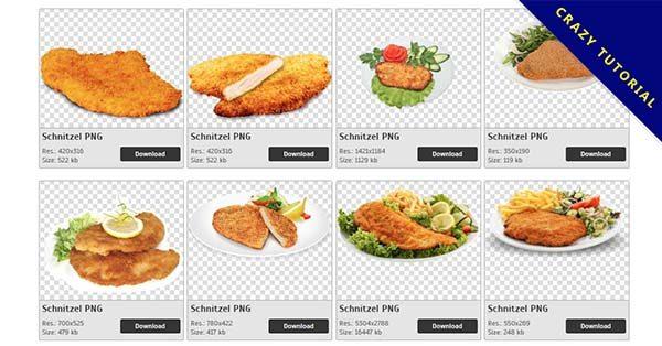 【炸豬排PNG】精選21款炸豬排PNG圖檔素材免費下載,免費的炸豬排去背圖片