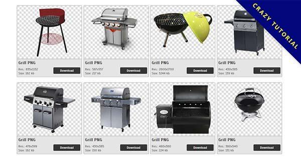 【烤肉架PNG】精選45款烤肉架PNG圖檔素材包下載,免費的烤肉架去背圖片