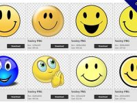 【笑臉PNG】精選208款笑臉PNG圖檔素材包下載,免費的笑臉去背圖檔