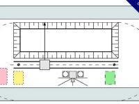 【線路設計軟體】Dia 電路圖設計工具下載,繁體中文版,支援MAC系統+WINDOWS系統+LINUX系統