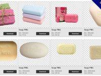 【肥皂PNG】精選68款肥皂PNG圖檔素材免費下載,免費的肥皂去背圖檔
