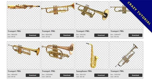 【薩克斯風PNG】精選51款薩克斯風PNG圖片素材免費下載,免費的薩克斯風去背圖案
