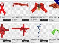 【蝴蝶結PNG】精選55款蝴蝶結PNG點陣圖素材免費下載,免費的蝴蝶結去背圖片