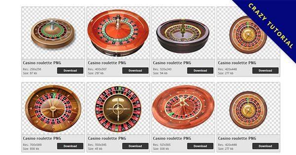 【輪盤PNG】精選55款輪盤PNG圖案免費下載,免費的輪盤去背圖檔