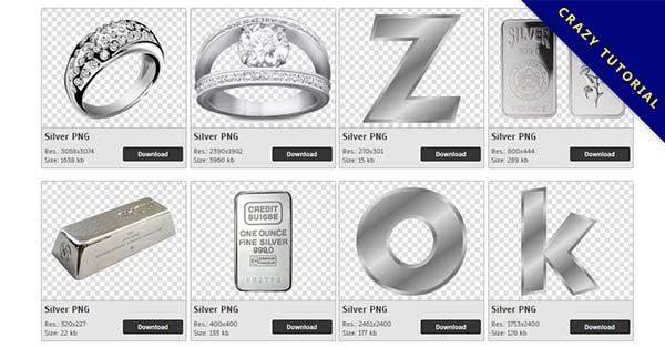 【銀牌PNG】精選88款銀牌PNG圖檔素材包下載,免費的銀牌去背點陣圖