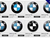 【BMW標誌PNG】精選16款BMW標誌PNG點陣圖素材包下載,免費的BMW標誌去背點陣圖