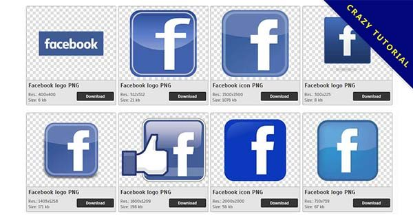 【FACEBOOK標誌PNG】精選16款FACEBOOK標誌PNG圖案免費下載,免費的FACEBOOK標誌去背圖案