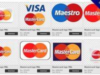【Mastercard標誌PNG】精選27款Mastercard標誌PNG點陣圖下載,免費的Mastercard標誌去背圖片