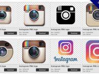 【instagram標誌PNG】精選18款instagram標誌PNG圖檔免費下載,免費的instagram標誌去背圖案