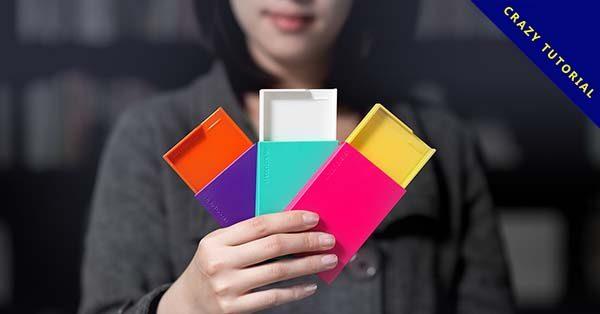 【 名片盒推薦】16張高品質名片盒推薦的設計範例推薦