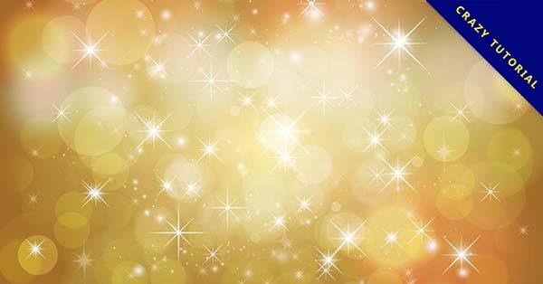【金色背景】20套精美的金色背景下載,高品質圖片推薦