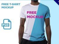 【 t-shirt 版型】21款細緻t-shirt 版型下載的設計範例推薦