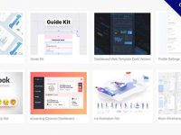 【sketch資源】9個免費sketch資源素材網站下載,基本教學影片和快捷建