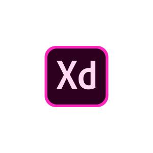 XD是用於設計網站和移動應用程序的UI/UX設計解決方案。免費設計,原型和分享