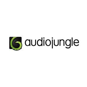 每個月都有新的免費贈品可供您在EnvatoMarket享用,從AudioJungle上的免版稅音樂到視頻特效和素材