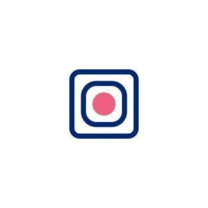 探索精美的精選背景,您可以添加到博客,網站,桌面等,這個免費的網絡工具由位於舊金山的產品設計師MoeAmaya創建,他為設計和開發社區構建資源