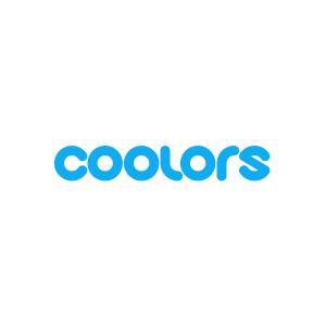 超快速配色方案生成器。在幾秒鐘內創建,保存和共享完美的調色板