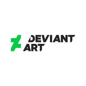 世界上最大的藝術家和藝術愛好者在線社交社區
