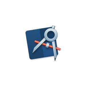 Flinto是一款Mac應用程序,被全球頂級設計師用於創建應用程序設計的交互式動畫原型
