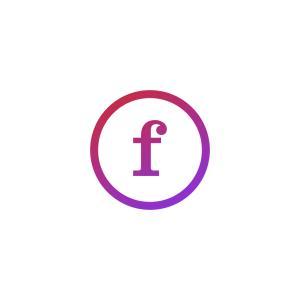 來自Fubiz的最新創意新聞,涉及藝術,設計和流行文化