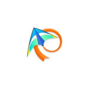 適用於Mac和iOS的強大動畫和原型設計應用程序