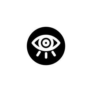 免費設計資源,圖形和網頁設計師的PSD文件