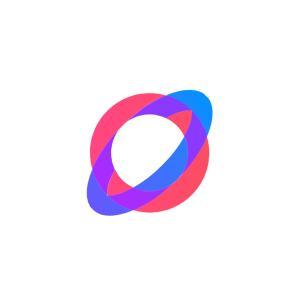 免費的SVG矢量圖標,精心統一的風格精心繪製