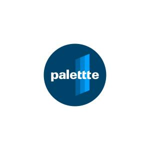 PalettteApp可幫助您創建,分析和編輯平滑的調色板