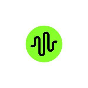 提供80多種高質量的UI聲音。由一群聲音設計師,製作人和UI設計師專業創建和處理