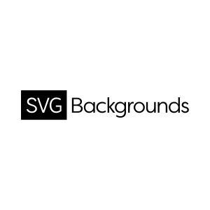 可定制的SVG模式和網站和博客的背景設計