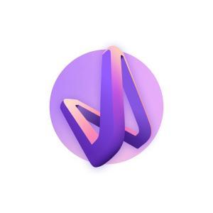 借助這款易於使用的在線3D建模軟件,將創意轉化為3D設計
