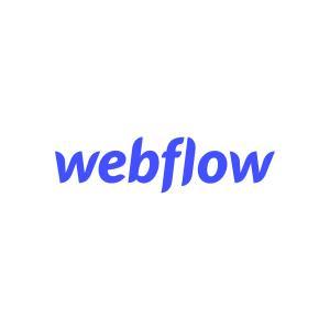 在您的瀏覽器中構建響應式網站,然後與我們一起託管或將代碼導出到託管的任何地方
