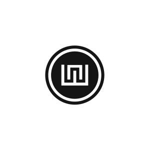 在wowa.me上發布的所有音樂都是在CreativeCommonsZero下獲得許可,這意味著您可以免費複製,修改,分發和使用音樂,包括商業用途,而無需徵得創作者的許可或向創作者提供歸屬