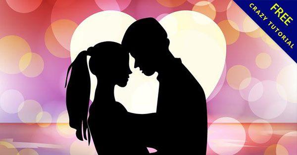 【情侶圖案】情人推薦:30款完美的情侶圖案下載