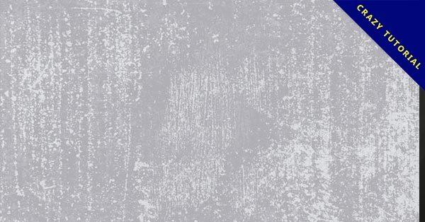 【水泥素材】15款精細的水泥素材下載,完美背景圖推薦