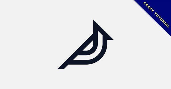 【品牌設計】16個國外品牌設計的logo作品推薦