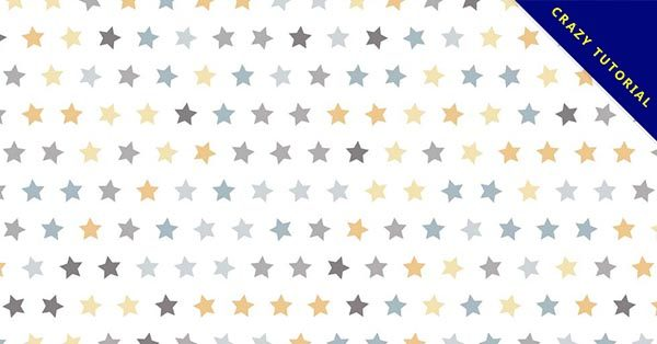 【星星背景】18張精品的星星背景圖下載,精品矢量圖推薦