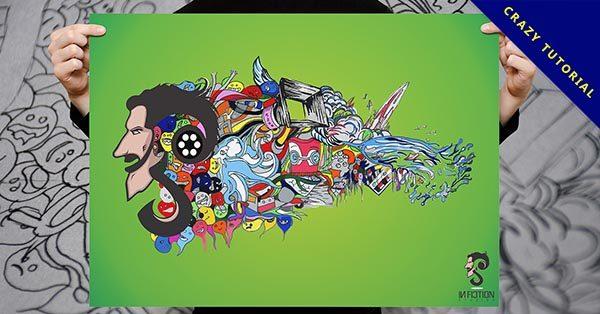 【裝飾藝術】23款高質感的裝飾藝術作品推薦