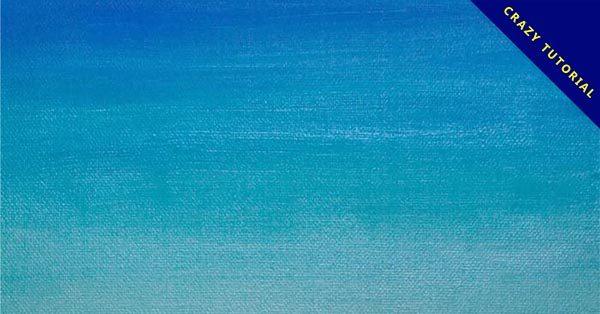 【水彩背景】24款優秀的水彩背景素材下載,高品質底圖推薦