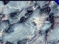 【大理石背景】35套高品質的大理石背景圖下載,高質感素材推薦