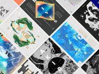 【設計美學】36個有美感的設計美學作品推薦