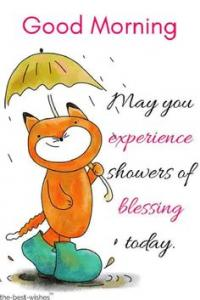 Good morning wishes on rainy day images. #goodmorningrainyday#goodmorningrainydayrain#rainymorning#rainygoodmorning#romanticrainyday#goodmorningimages