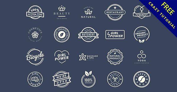 【咖啡logo】21款有品味的咖啡logo設計下載