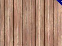 【木板背景】拍照必備的26個木紋的木板底圖下載
