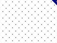 【簡單背景素材】18個文青簡約背景圖下載