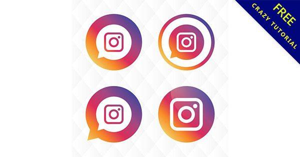 【ig icon圖示】9個Instagram的ig圖標下載