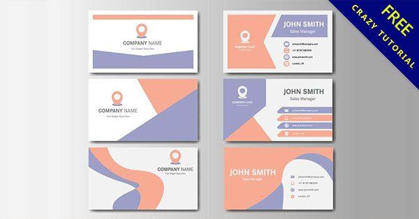 印刷名片尺寸大小換算及各國名片尺寸規格計算