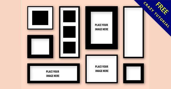 照相館沖洗照片尺寸公分吋換算,證件照、健保卡、大頭照尺寸都能用
