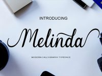 美術字體下載,30個國外設計師字體推薦