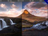 【照片編輯】Luminar 3 超強相片編輯軟體下載,人工智慧修圖功能